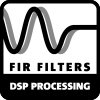 Linear Phase FIR Filters